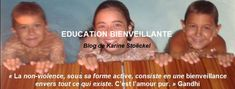 6.3- Bienveillance et instruction en famille   Education bienveillante