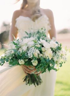 Ivy: http://www.stylemepretty.com/2016/01/28/symbolic-wedding-flower-meaning/