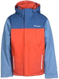 New Ladies Requisite Fleece Lined Full Zip Blouson Jacket Coat Sizes 8-18