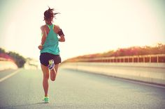 High cardiorespiratory fitness proves to be a protective factor against depression