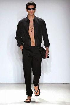 HD HOMME Spring Summer 2015 Primavera Verano #Menswear #Trends #Tendencias #Moda Hombre