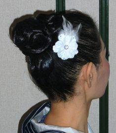 Earrings, Jewelry, Fashion, Hair Makeup, Ear Rings, Moda, Stud Earrings, Jewlery, Jewerly