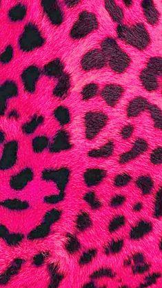 Cheetah Print Wallpaper for Phone - Bing images Cheetah Print Wallpaper, Abstract Iphone Wallpaper, Pink Leopard Print, Heart Wallpaper, Cellphone Wallpaper, Mobile Wallpaper, Wallpaper Backgrounds, Leopard Print Bedroom, Screen Wallpaper