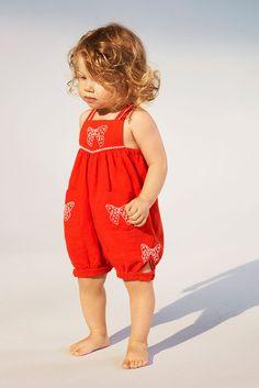 Moda bebé Stella McCartney Kids