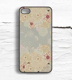 iPhone Creme De La Creme Case.