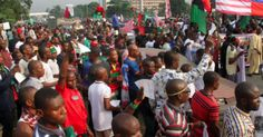 Nnewi  The Indigenous people of BiafraIPOB Saturday said it has resolved absolutely and without equivocation by no means to take part in further elections in Biafraland in Nigeria starting from November 18 2017 Governorship election in in Anambra nation and the overall Election developing in 2019.  IPOB participants on cohesion march  IPOB in a declaration by using its Media and exposure Secretary Mr. Emma effective stated unless the Federal government of Nigeria offers a specific date for…