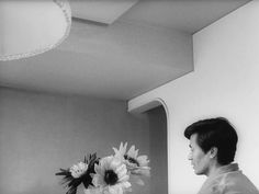Heroic Purgatory,1970 is a film by Yoshishige Yoshida.