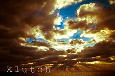 www.klutchphotography.com Fine Art Photography, Inspire, My Love, Movie Posters, Inspiration, Products, My Boo, Biblical Inspiration, Art Photography