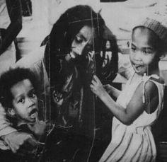 Bobby Reggae Bob Marley, Bob Marley Pictures, Famous Legends, Marley Family, What About Bob, Jah Rastafari, Marley And Me, Robert Nesta, Nesta Marley
