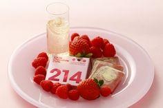 100%チョコレートカフェのバレンタイン--シャンパン香る「214スペシャル」など