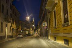 Everyday Cremona