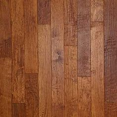 1000 Images About AndersonAppalachian Hardwood On