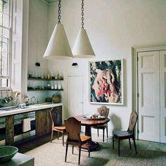 #casa #decoração #arquitetura #ambiente #espaço #conceito #projeto #cozinha #personalidade #iluminação #atmosfera #charme #ideia #dica #móveis #bomgosto  #boasescolhas #aconchegante #convidativo #arquiteto