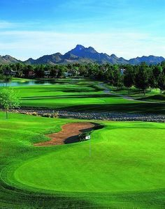 Stonecreek Golf Club - These Golf Courses are part of the Sonoran Suites Golf Packages & Courses in Scottsdale/Phoenix, Arizona that are available to you, your family, friends or corporate groups. Sonoran Suites offers premier vacation condo rentals and golf vacation packages in Scottsdale, Phoenix, Tucson, San Diego, Palm Springs, Las Vegas and Mesquite! Call us today at 1-888-786-7848 and let our professional golf staff book the best golf vacation possible! www.sonoransuites.com…