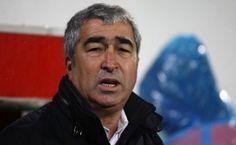 Samet Aybaba Beşiktaş'tan ayrıldı, borsaya bildirildi | t34Haber