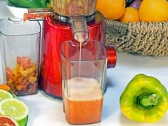 Juice on the Loose http://elaineambrose.com/blog/crushed-kale-causes-juice-on-the-loose/