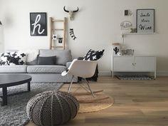 binnenkijken bij j_and_l_interior - Homedeco.nl
