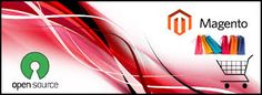 Magento is undoubtedly the best known and the most used ecommerce software for the development of online shopping carts.