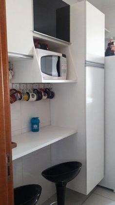 Apartamento com 2 Quartos para Alugar, 76 m² Próximo a Av Rubens de Mendonça, s\n Jardim Eldorado, Cuiabá, MT