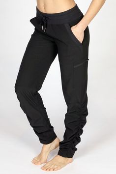 78f101a2f9f0 This sleek upgrade from your basic jogger will take you from day to night.  The