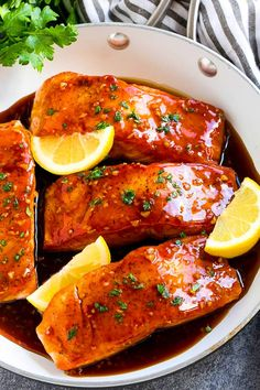 #Dessert#HealthyFood#Dinner#Breakfast#Lunch#CakeAndCookies#HealthyJuice#Appetizers#SmoothiesandOtherDrink#Seafood#SaladRecipe#Snack#BreadRecipe#Noodle#Pizza#EasyRecipes#yummy Healthy Salmon Recipes, Healthy Breakfast Recipes, Lunch Recipes, Vegetarian Recipes, Easy Recipes, Healthy Family Dinners, Cheap Easy Meals, Delicious Dinner Recipes, Garlic Salmon