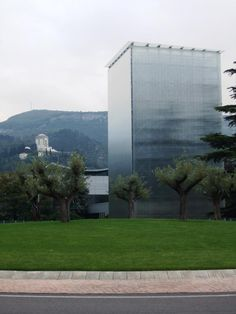 torre metalsistem