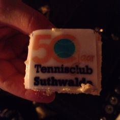 Was een mooie show!! 50 jaar TC Suthwalda