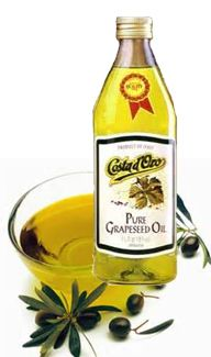 Health Benefits of Grape Seed Oil http://oiljug.blogspot.ca/2014/03/health-benefits-of-grape-seed-oil.html