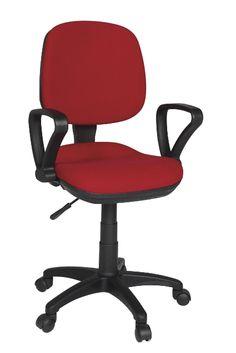 Goldsit Cosmos Öğrenci Sandalyesi