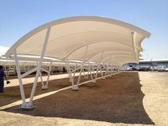5 Top Cool Ideas: Pop Up Canopy Tent residential canopy design.Canopy Office Products how to make a canopy diy. Pop Up Canopy Tent, Shade Canopy, Door Canopy, Fabric Canopy, Beach Canopy, Membrane Structure, Shade Structure, Dome Structure, Fabric Structure