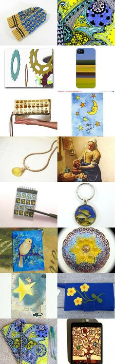 Bountiful  by midnightcoiler on Etsy--Pinned with TreasuryPin.com