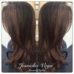 Mikel's The Paul Mitchell Experience #8132867100 #hair #hairstyle #instahair #hairstyles #tampahair #haircolor #modernsalon  #hairdo #haircut #btcpics #follow #hairbrained #angelofcolor #tampastylist #downtowntampa #sohotampa #hotonbeauty #palmaceiatampa #blonde #tampasalon #paulmitchell #jekistylist