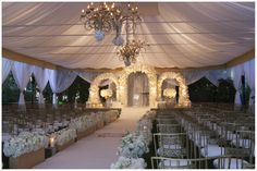 Hailey & Kyle's Wedding, Four Seasons Los Angeles | Details Details - Wedding and Event Planning