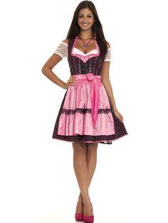 http://www.trachten-fashion.de/damen/dirndl-kurz-bis-50cm/minidirndl-sarina-schwarz/pink-tf10059