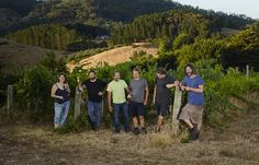Australia's Innovative Winemakers You Need to Know | Wine Enthusiast Magazine