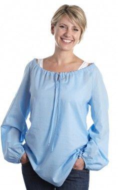 Die 11 Besten Bilder Von Mode Für Frauen Ab 45 Clothes Blue Gown
