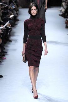Sfilate di Moda - Donna Autunno Inverno 2014-15 - Nina Ricci