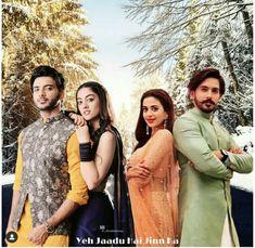Group Photos, Family Photos, Couple Photos, Aditi Sharma, Cute Couples Photos, Cute Love Couple, Actor Photo, Bollywood Stars, Crazy Fans