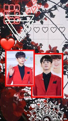 Cha Eunwoo Astro, Astro Wallpaper, Cha Eun Woo, Kpop Aesthetic, Kdrama, Husband, Fan Art, Actors, Illustration
