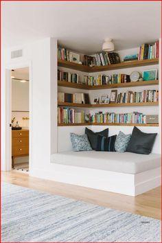 Minimal House Design, Minimal Home, Vintage Home Decor, Diy Home Decor, Ideas Vintage, Vintage Crafts, Sala Vintage, Vintage Room, Vintage Diy