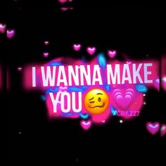 Can't sleep I'm buzzy thinking about you Rap Song Lyrics, Music Video Song, Cool Lyrics, Rap Songs, Song Playlist, Mood Songs, Music Mood, Song Qoutes, Music Quotes