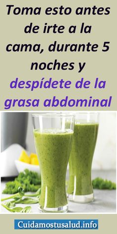 Reduce Belly Fat, Lose Belly Fat, Healthy Detox, Healthy Drinks, Healthy Living Tips, Healthy Tips, Fat Burning Drinks, Nutrition, Detox Drinks