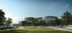design, landscape architecture, architecture, planning, urban design, real estate, development, innovative design, top hits…