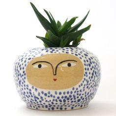 Kinska Ceramics