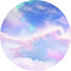 sticker by spacegirl. Discover all images by spacegirl. Find more awesome swirl images on PicsArt. Best Profile Pictures, Profile Pictures Instagram, Picsart, Cute Popsockets, Profile Wallpaper, Cute Emoji Wallpaper, Iphone Gadgets, Baby Illustration, Aesthetic Stickers