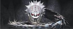 """Résultat de recherche d'images pour """"dragon hurlement mortel"""""""