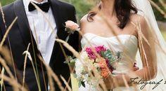 Lakksko til bryllup - hvordan søkemotoroptimalisere en nettside