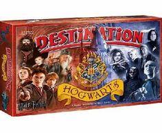 Destination Board Games Hogwarts No description (Barcode EAN = 0777904141510). http://www.comparestoreprices.co.uk/december-2016-week-1-b/destination-board-games-hogwarts.asp