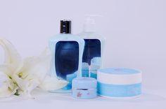 Paket Body Whitening Nayaskin® - 275rb | Mencerahkan kulit sekaligus meratakan warna kulit tidak merata | CP : 081227362345 PIN BB : 7641F5BF