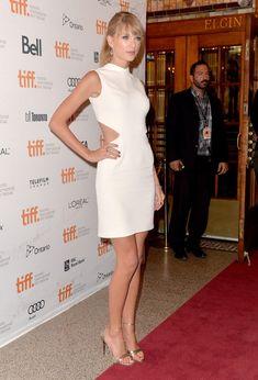 Taylor Swift - 2013 Toronto International Film Festival
